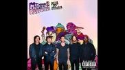 За първи път в сайта ! Maroon 5 ft. Wiz Khalifa - Payphone