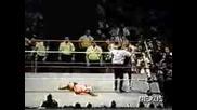 Bret Hart vs. Owen Hart - Ironman Match 07.09.1994 ( Част 3 )