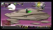 lebeda123 and froku kill deathgazer