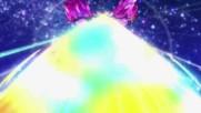 { Bg Sub } Fairy Tail - Dragon Cry - Trailer 5!