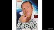 Zermin Cikaric Zerko - Daleko je Bosna (hq) (bg sub)