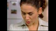 Малки Жени ( Kucuk Kadinlar) - Епизод 19 - Част 1/4