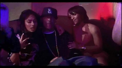 Master P Ft Silkk - Get The Party Crackin