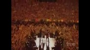 Live Earth Madonna - La Isla Bonita