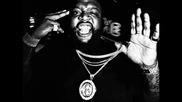 Akon & Rick Ross - Criminal Mind {hq}