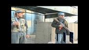 Талибаните заплашиха с война, ако чужди войски останат в Афганистан след 2014 година