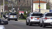 USA: NY supermarket shooter caught after 4-hour manhunt - police