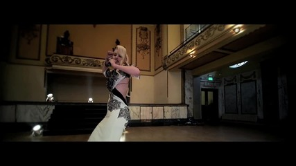 Iggy Azalea - Work Stripped ( Vevo Lift Uk )