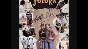 Johnny Clegg and Juluka - Mantombana