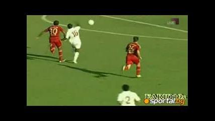 9.7.2011 Байерн Мюнхен-катар 4-2 Контрола