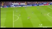 Челси 2:3 Ман Юнайтед !!! 28.10.2012