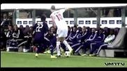 Най-лудите футболни трикове- Vol. 2