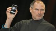 Apple is Still Engineering the Legacy of Steve Jobs
