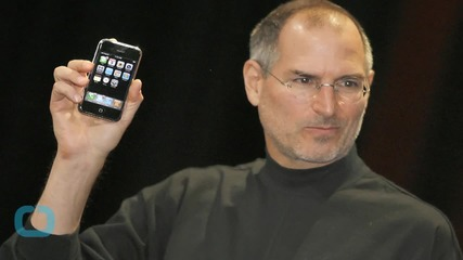 Apple is Still Engineering the Legacy of Steve Jobs