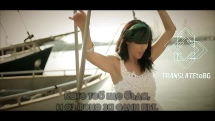 ♥ Яко Гръцко ! ♥ Georgia Rappou - Tha Kano Ti Zoi Mou