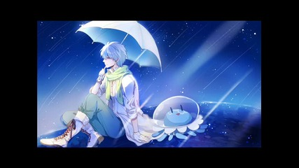 Amended - Dramatical murders - Jellyfish Song Full