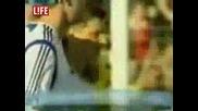 Arshavin The New Angel For Arsenal