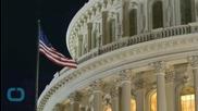 Senate Sails Through Iran Nuclear Bill