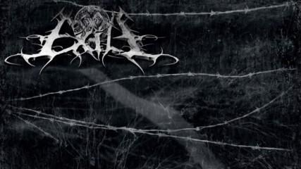 Exile - Deathzone