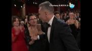 Вип Новини (26.02.2013 г.) Мишел Обама, За кого се омъжи Джанет Джаксън