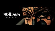 2о13 » Hustle Gang - Kemosabe ( ft. Doe B, Young Dro, Birdman, B.o.b & T. I.)