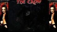 The Crow: Stairway To Heaven - Afterlife
