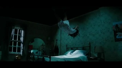 A Nightmare on Elm Steet - Trailer 2