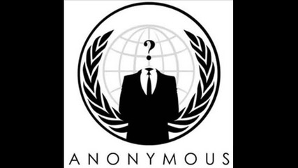 Анонимните Се Завръщат
