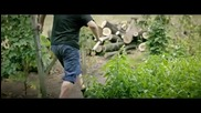 Igi Androvski, Pesho Malkia & Dim4ou - Statusa ( Високо качество) ( Official Video 2012)