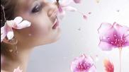Bonnie Tyler - Total Eclipse Of The Heart / Пълно Затъмнение На Сърцето / + bg превод