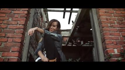 Zandra & Sve - Ново (Official video)