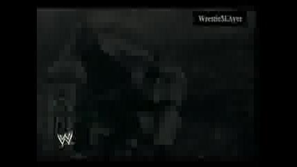 Wwe - 14 - Te Победи На Undertaker
