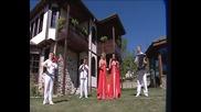 Оркестър Пловдив - На Празник 2012
