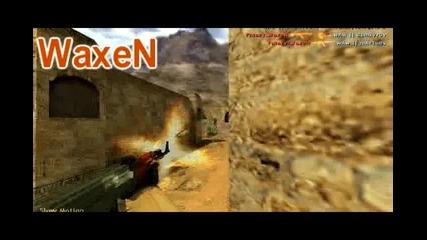 Fntazy - Gaming Part 2