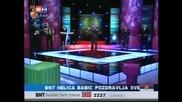 Saban Saulic - Samo za nju - Muzicki Show - (TV BN)