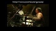 Ozzy Osbourne , Crazy Train