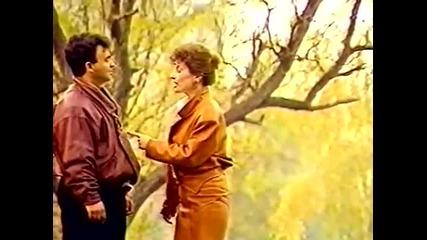 Цеца Велева - Лудешки ритъм (1994)