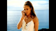 Jennifer Lopez - Love Don't Cost a Thing (official Video)