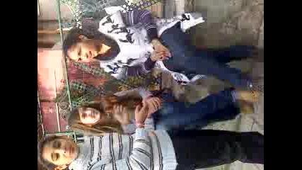 tatli kiz 2011