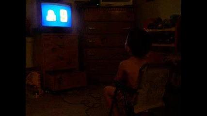 Street Fighter - Ревльо