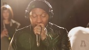 Doomtree - The Bends - Audiotree Live