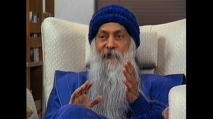 Ошо - Динамическа Медитация