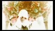 Изродскo New New Dj Khaled - We Takin Over ft.akon,  T.i,  Birdman,  Lil Wayne,  Fat Joe
