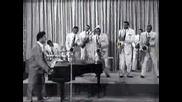 Little Richard - Long Tall Sally 1956