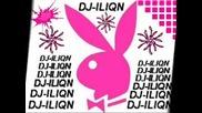 Dj - Iliqn