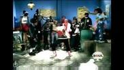 Black Eyed Peas - Hey Mama.