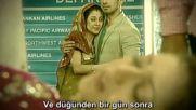 Geet - Hui Sabse Parayi 192. blm Hint Dizisi izle - Hint Film Cenneti - Hint Filmi zle - Online Hint