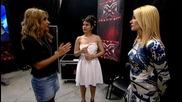 X Factor - Изпитанието на 6-те стола (06.10.2015) - част 3