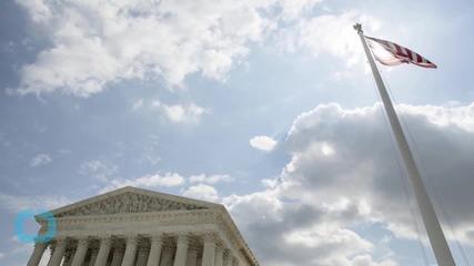 Supreme Court Declines Request to Revive Arizona Immigration Law