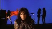 Превод: Alice Cooper - Poison 1989